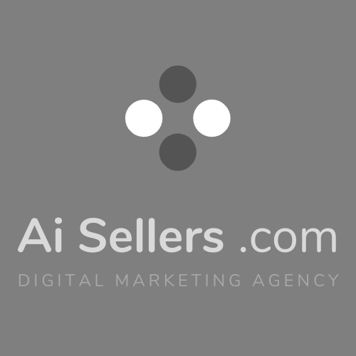 Ai Sellers, digital marketing agency, leads for mortgage, protection leads